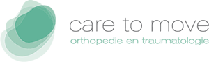 Care to Move: Orthopedisch centrum in Sint-Niklaas